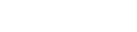 Shared Value Initiative